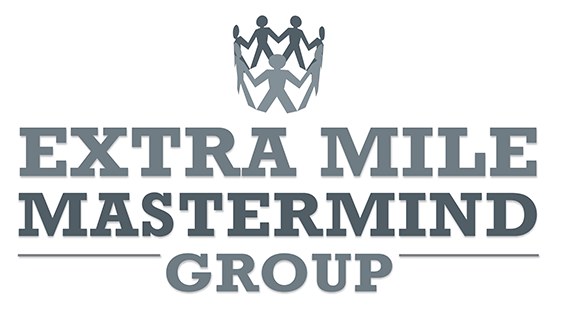 Extra Mile Mastermind Group