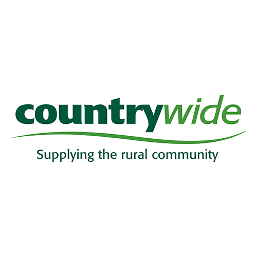 The Paul Stalker & Raise Your Game Partnership working with Countrywide Farmers helping their staff with communication and motivation.