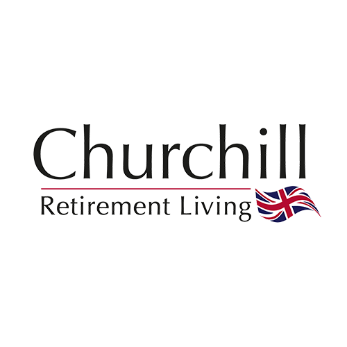 The Paul Stalker & Raise Your Game Partnership working with Churchill Retirement Living bettering their sales strategy across all sites.