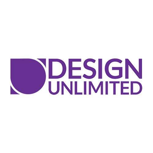 The Paul Stalker & Raise Your Game Partnership working with Design Unlimited supporting the company evolve and continue to build on their success.
