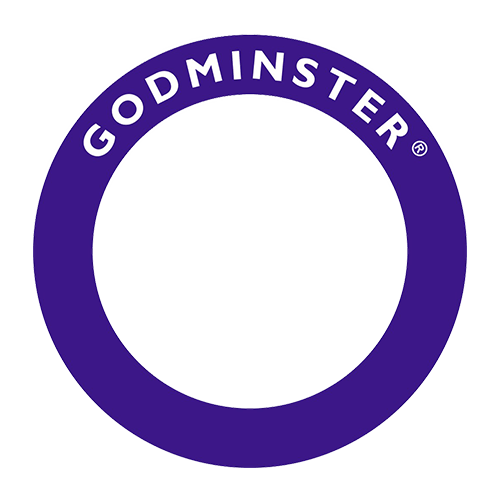 The Paul Stalker & Raise Your Game Partnership working with Godminster Cheese, helpming provide leadership to help them move up to the next level.