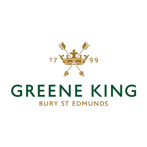 The Paul Stalker & Raise Your Game Partnership working with Greene King, increasing initiative, strong sales performance and empowerment.